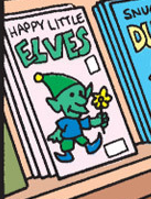 Happy Little Elves (comic).png
