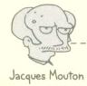 Jacques Mouton.png