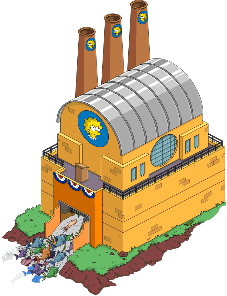 Little Lisas Recycling Plant.png