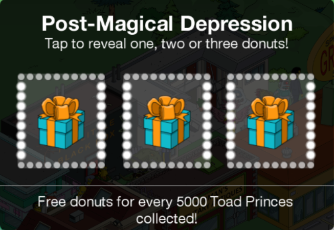 Post-Magical Depression.png