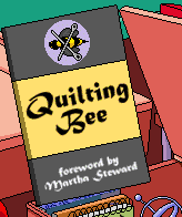 Quilting Bee.png