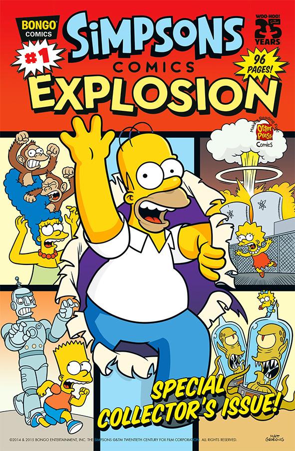 Simpsons Comics Explosion (AU) 1.jpg