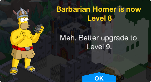 TO COC Barbarian Homer Level 8.png