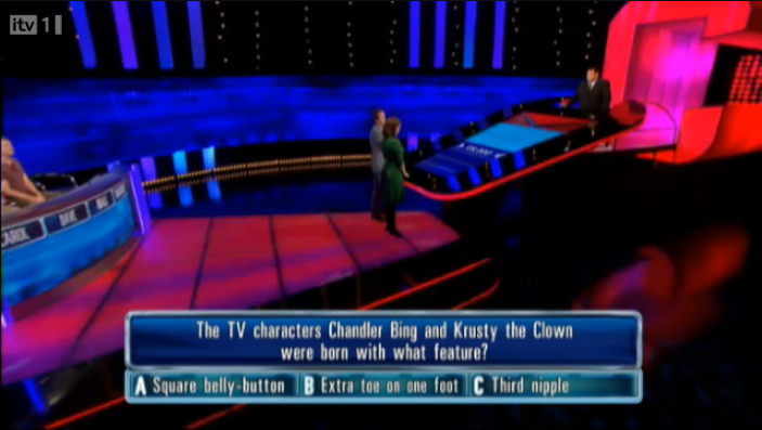 The Chase S6 E78 question.png