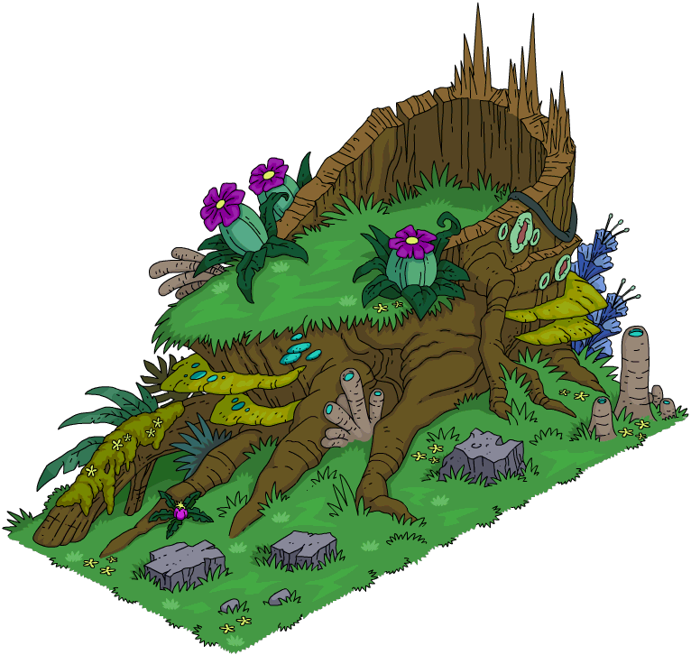 Tree Stump Fauna.png