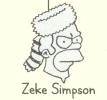 Zeke Simpson.png