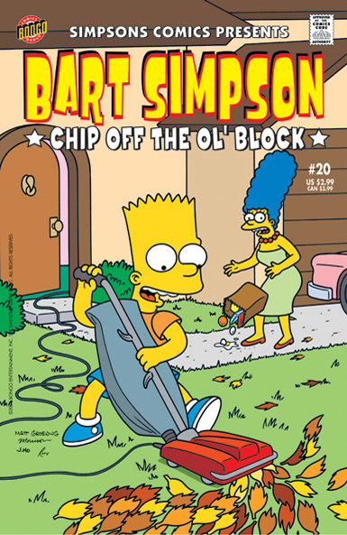 Bart-20-Cover.jpg
