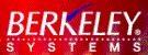 Berkeley Systems.jpg