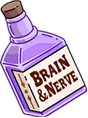Brain And Nerve Tonic.png