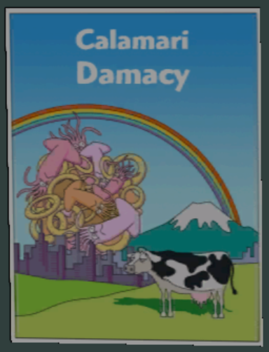 Calmari Damacy.png