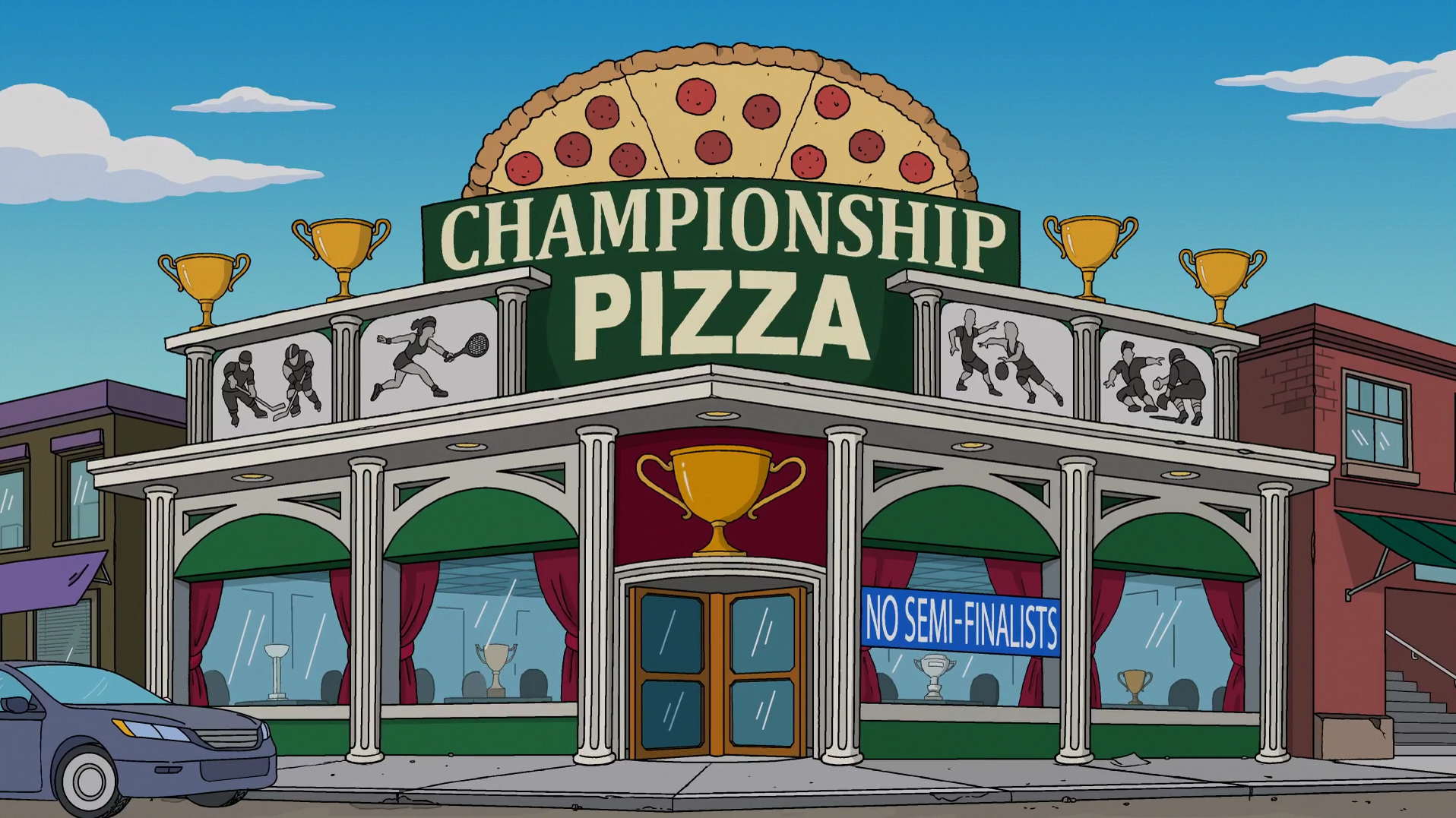 Championship Pizza.png
