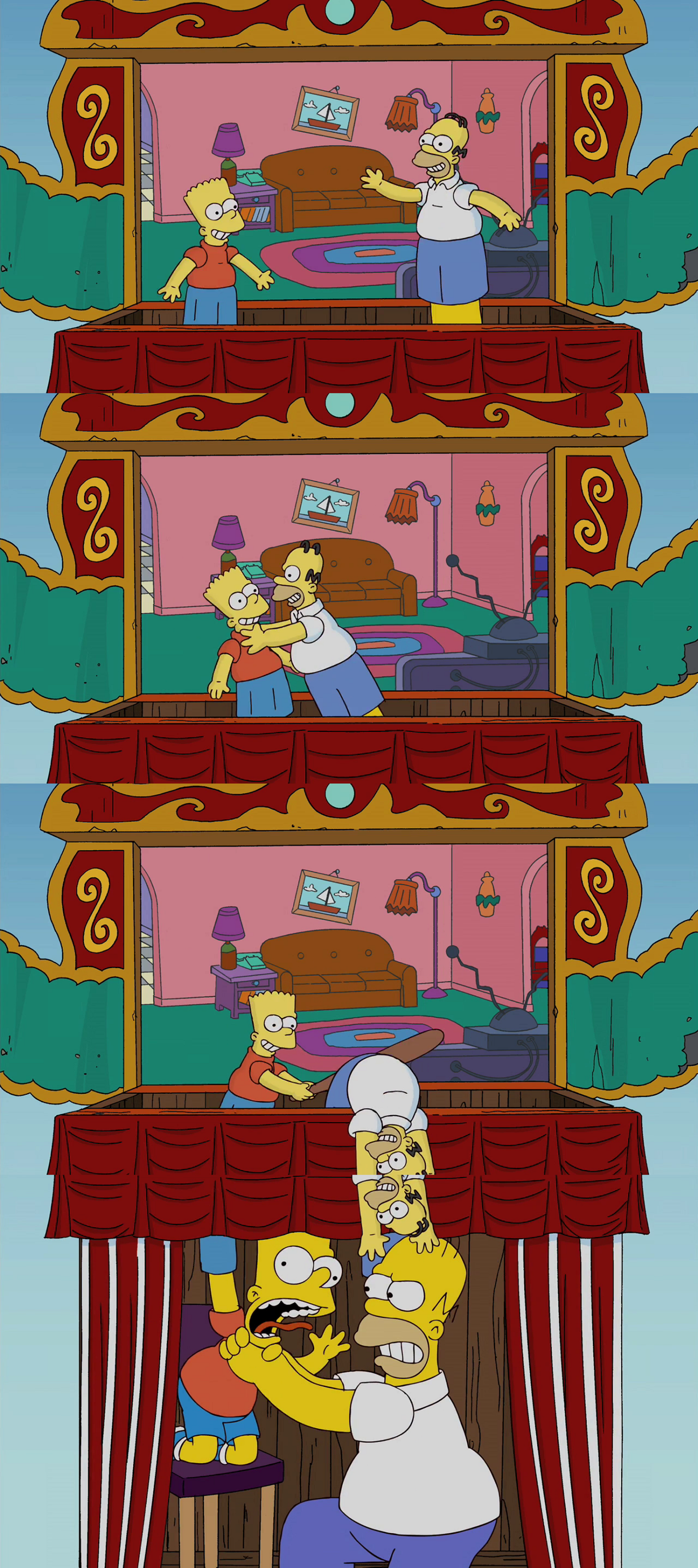 Judge Me Tender couch gag.png