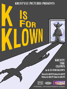 K is for Klown.png