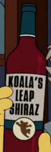 Koala's Leap Shiraz.png