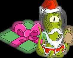 Santa Kang and Free Land Token.png