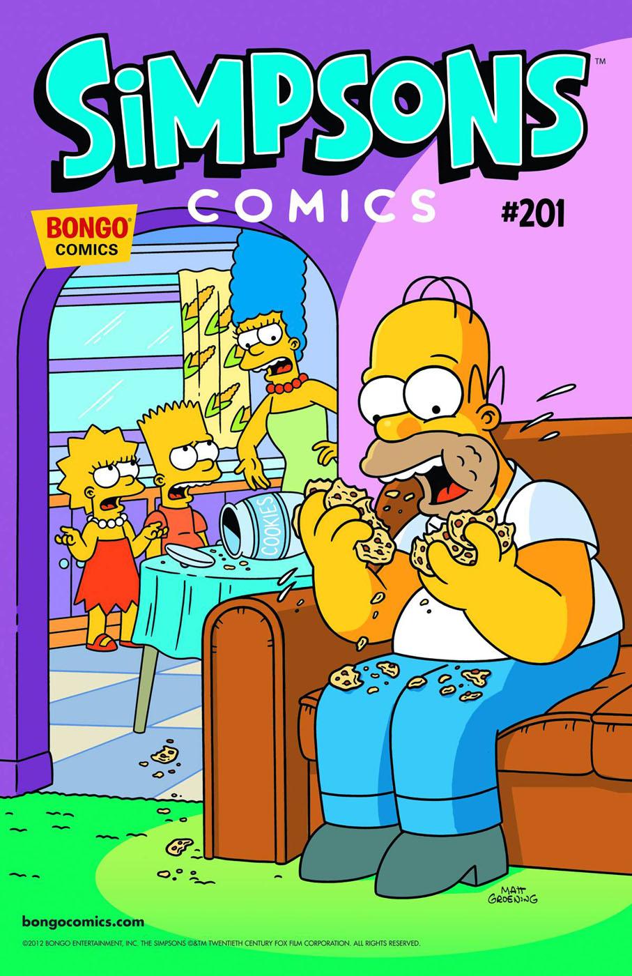 Simpsons Comics 201.jpg