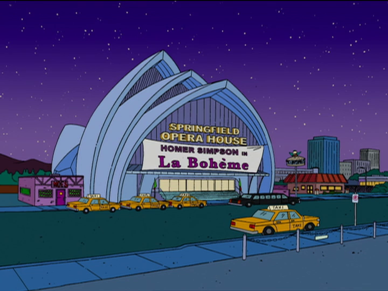 Springfield opera house.png