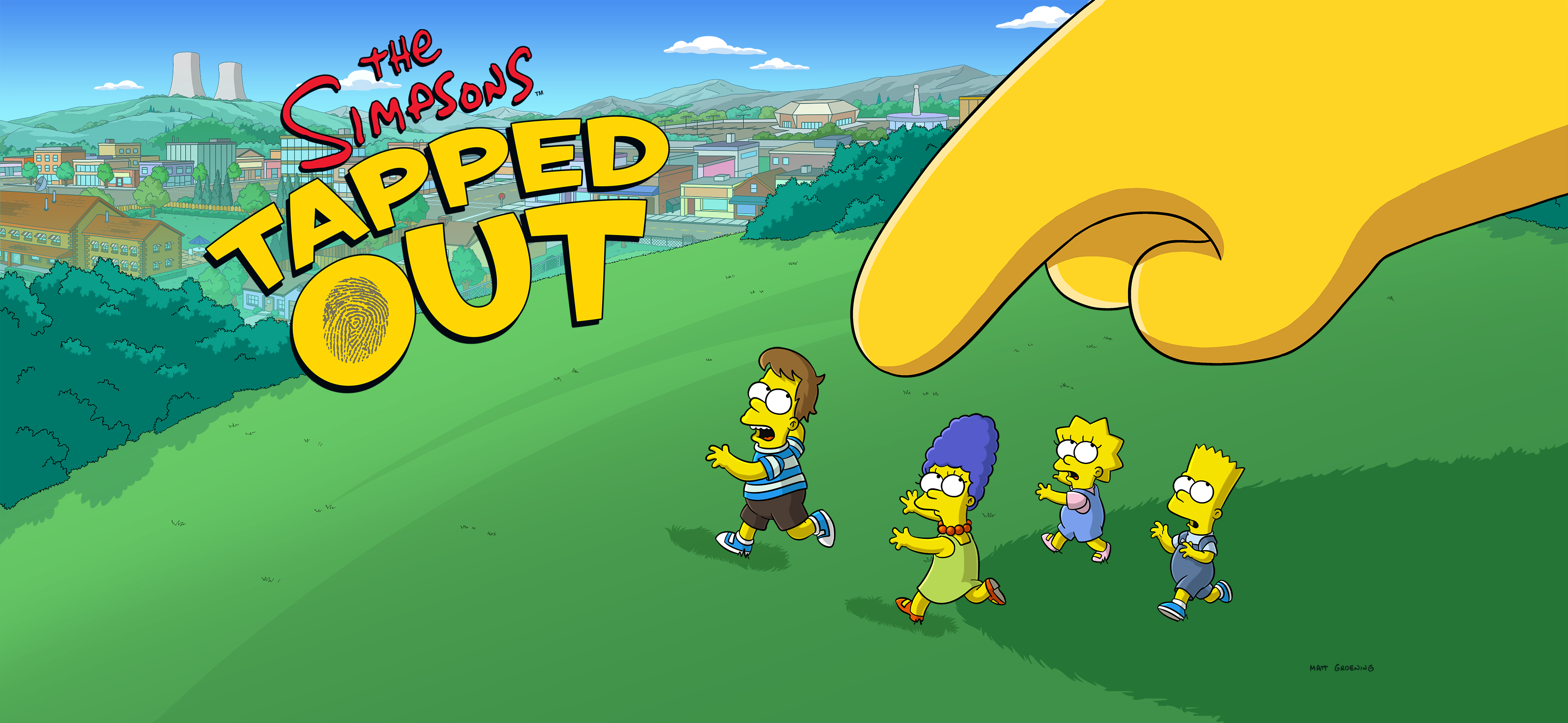 TSTO_Simpsons_Babies_splash_screen.png