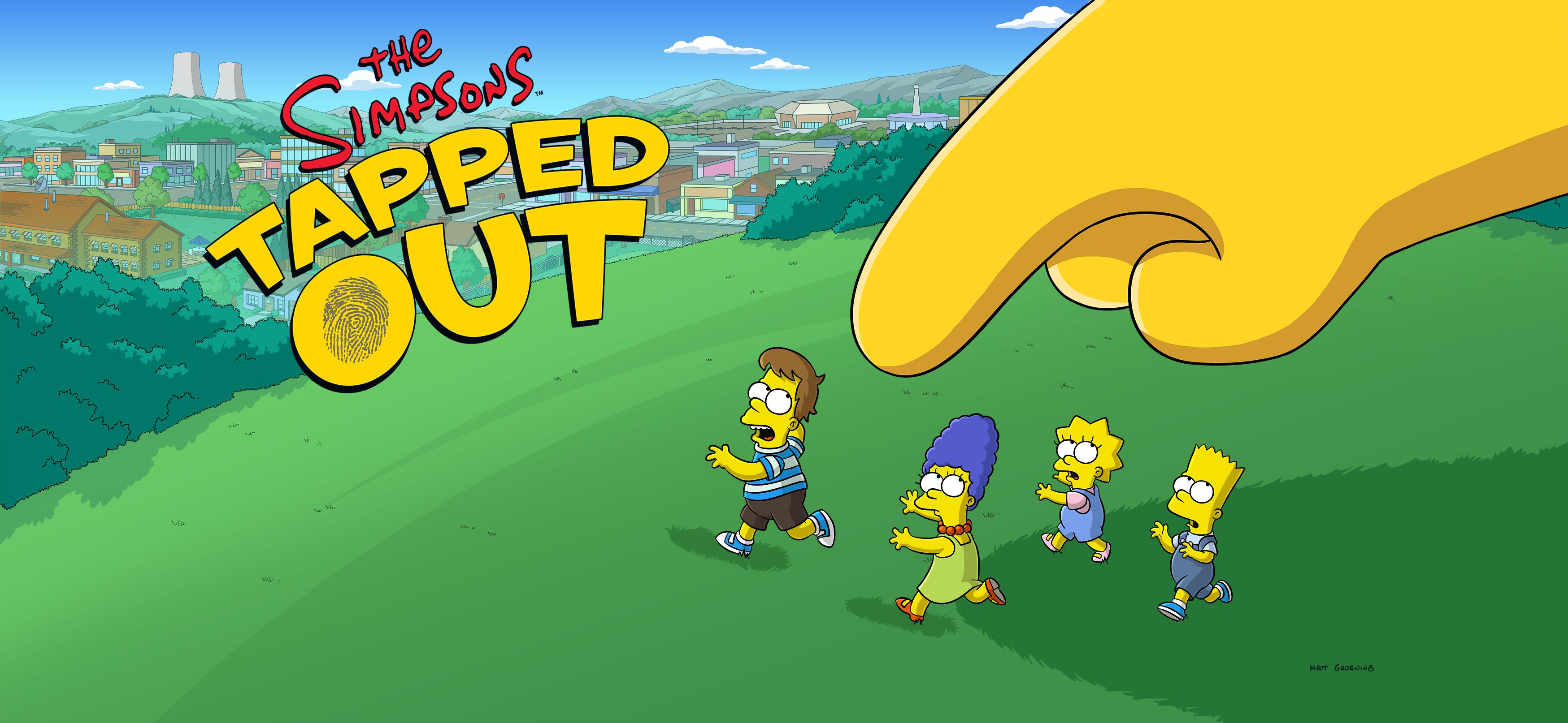 TSTO_Simpsons_Babies_splash_screen.png