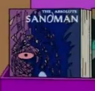 The Absolute Sandman.png