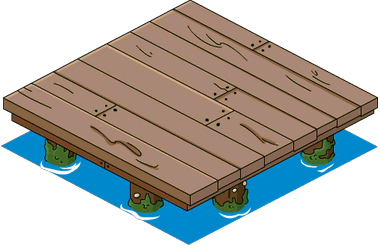 Boardwalk Tile.png
