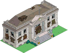 Damaged Court House.png