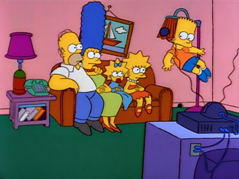 FamilyWithoutBart.png