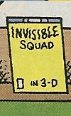 Invisible Squad.png
