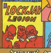 Lockjaw Legion.png