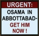 Osama in Abbottabad.png