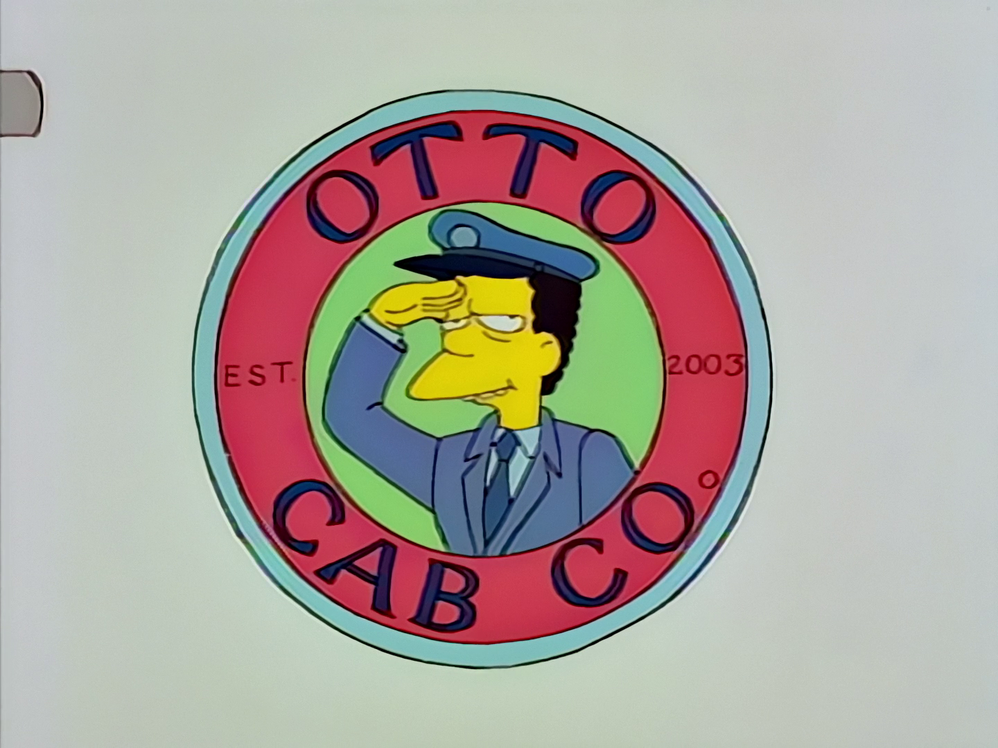 Otto Cab Co.png