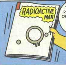 Radioactive Man's Nuclear Winter Wonderland - Absolute Zero.png