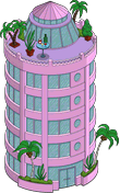 Raoul's Penthouse.png