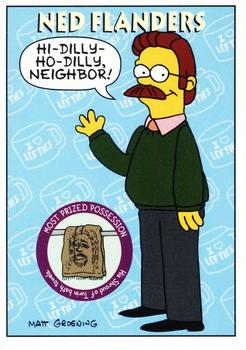 S5 Ned Flanders (Skybox 1994) front.jpg