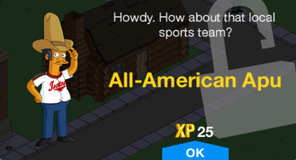 Tapped Out All-American Apu New Character.png