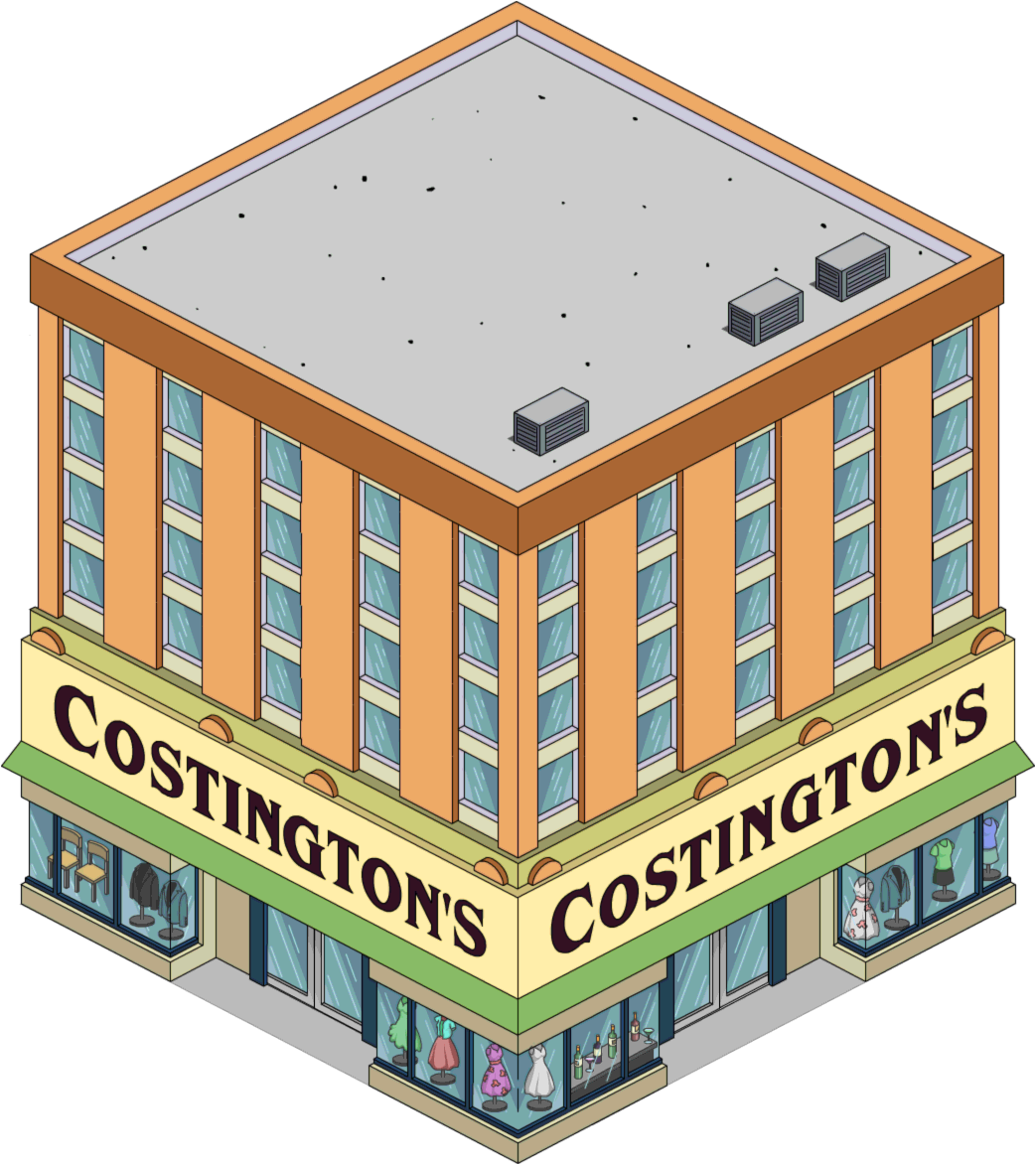 Tapped Out Costingtons.png