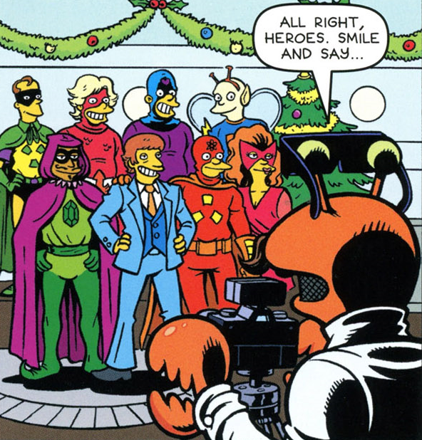 The Radioactive Man Christmas Special film.png
