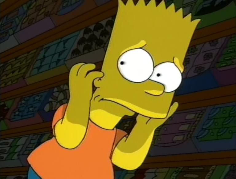 BF Bart's Nightmare.jpg