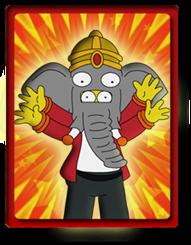 Ganesh Costume Hit & Run.png