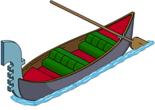 Gondola.png