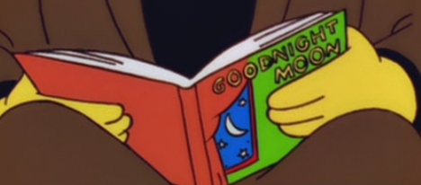 Goodnight Moon.png