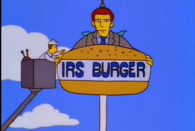IRS Burger.png