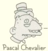 Pascal Chevalier.png