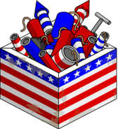 Patriotic Box of Fireworks.png