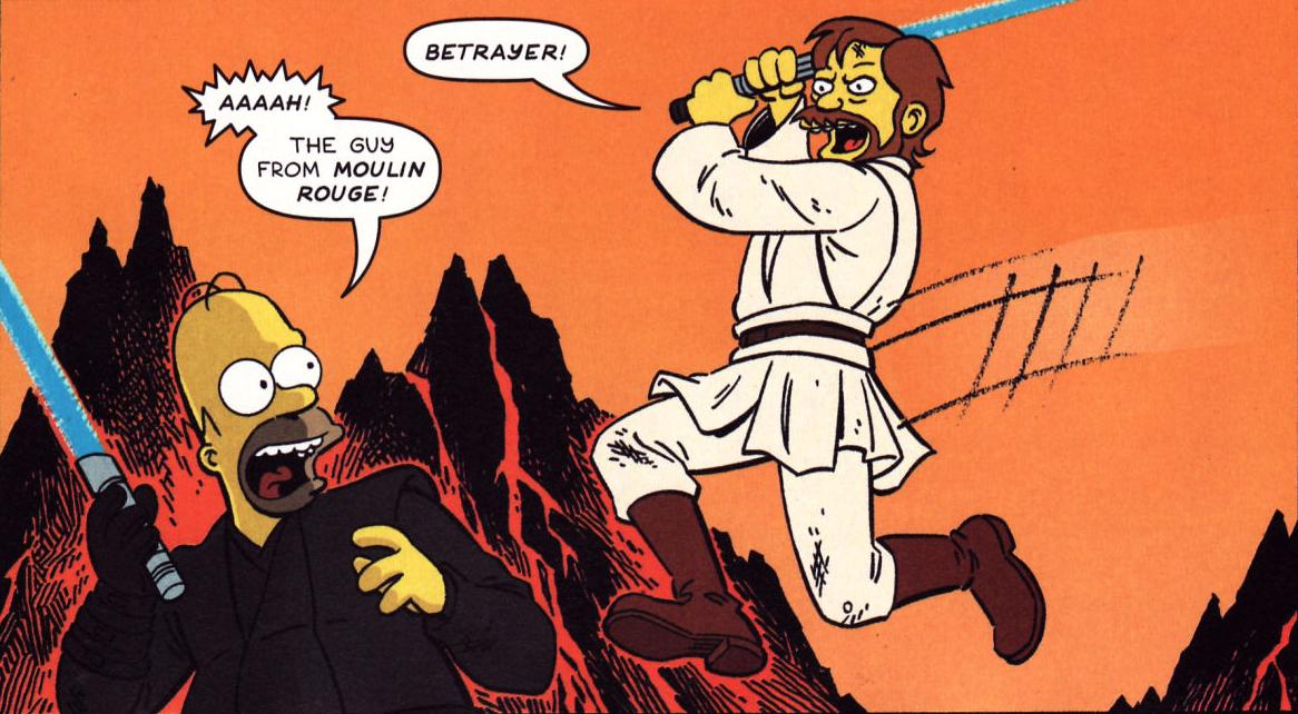 Prop, Prop, Whiz, Whiz! Star Wars 1.png