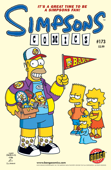 Simpsons Comics 173.png