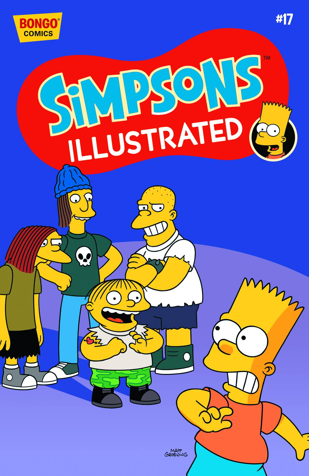 Simpsons Illustrated 17.jpg