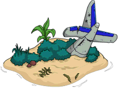 Small Island 1.png