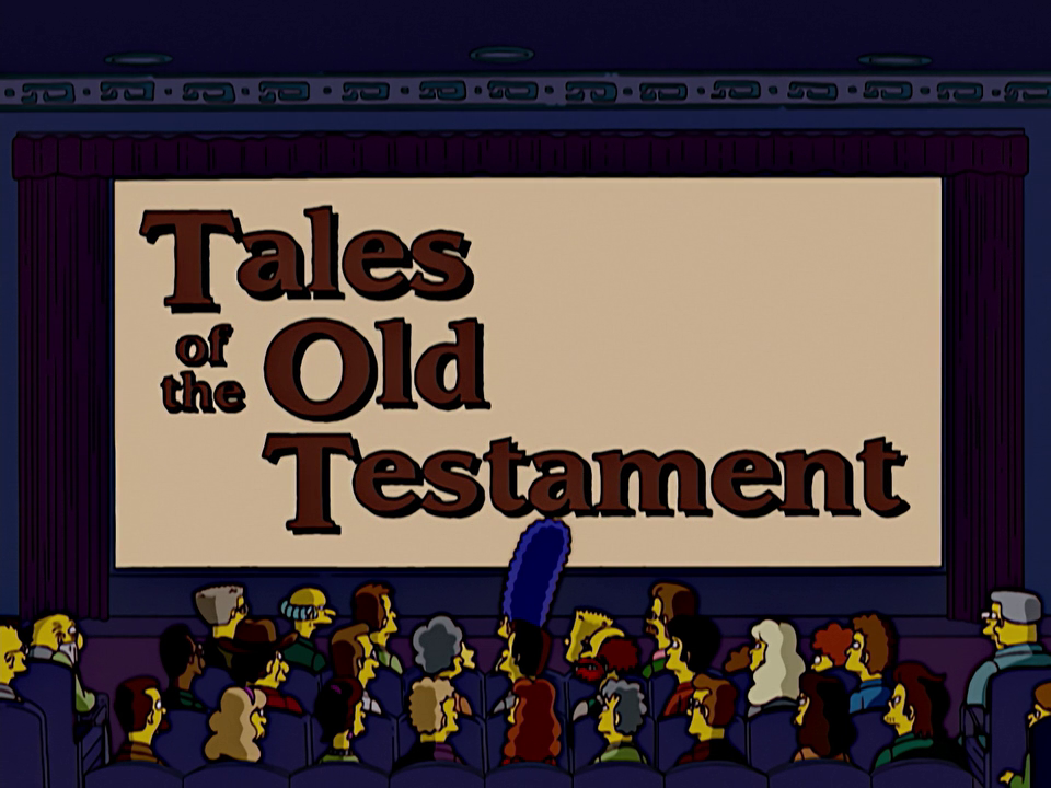 Tales of the Old Testament.png