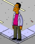 Tapped Out Carl.png